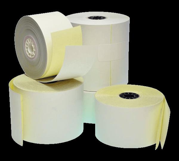 1 ply paper rolls calbiz