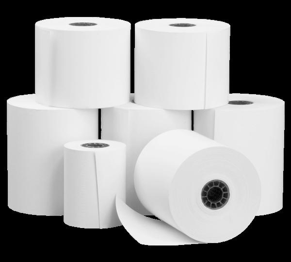 thermal paper rolls calbiz
