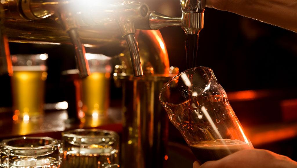 header img POS bar nightclub calbiz