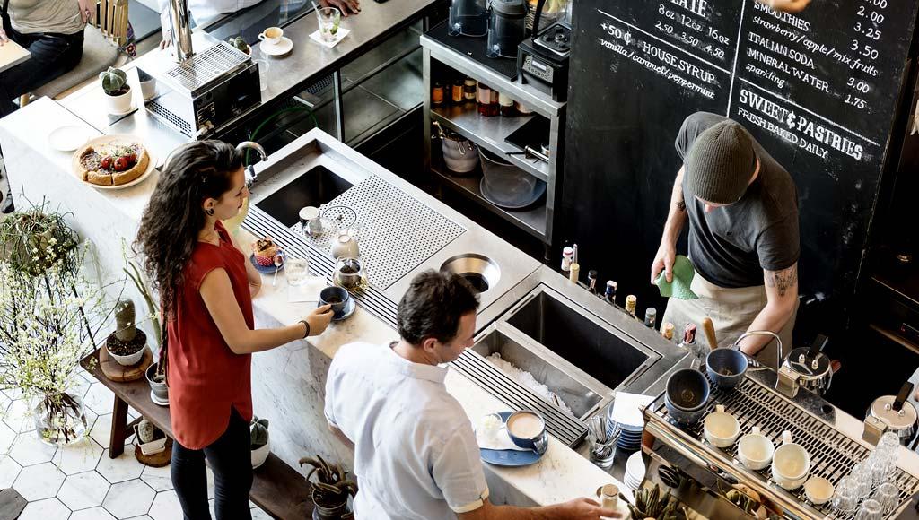 header img POS coffee shop calbiz