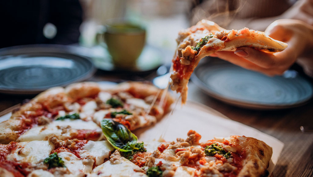 header img POS pizzeria calbiz